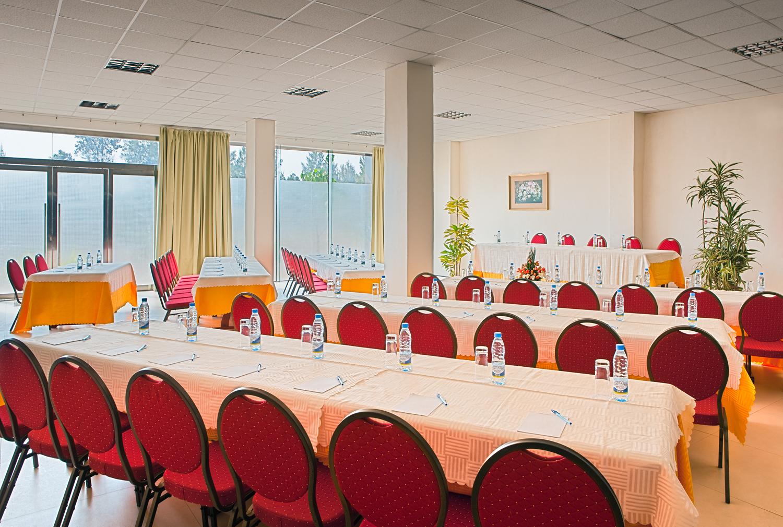 Photo gallery top tower hotel kigali rwanda contact details junglespirit Choice Image